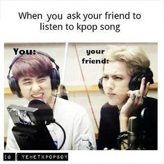 kpop memes - Google Search