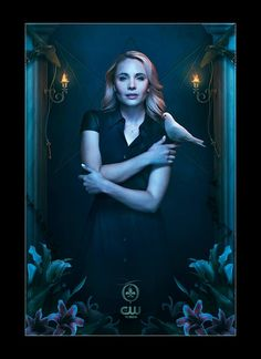 """You are watching the movie The Originals on Putlocker HD. The Originals, a spin-off of """"The Vampire Diaries"""" focuses on the original vampire family who return to New Orleans to reclaim the city they helped build that Vampire Diaries The Originals, Vampire Diaries Spin Off, The Originals Camille, The Originals Tv Show, The Orignals, Charles Michael Davis, Danielle Campbell, Daniel Sharman, Joseph Morgan"""
