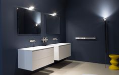 ANTONIOLUPIBATHROOM https://www.facebook.com/pages/Galleria-delle-Idee/115234725201375