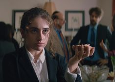 Watch New Trailer For SHIVA BABY, Hilarious Indie Comedy Film Opens in Theaters on April 2   VIMOOZ Shiva, Indie Films, Comedy Films, Funeral, Fashion Documentaries, Spike Jonze, Netflix Releases, Cinema, Beastie Boys
