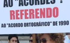 Novo acordo ortográfico agora é obrigatório no Brasil Brasil Histórias D+ http://historiasbrasil.com.br/