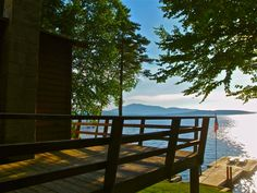 16 best lakefront maine cabin rental images in 2019 lake cabins rh pinterest com