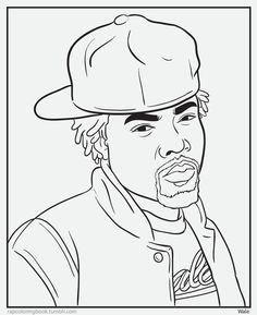 Watch A Conversation Between Rap-A-Lot Founder James Prince And Bun ...