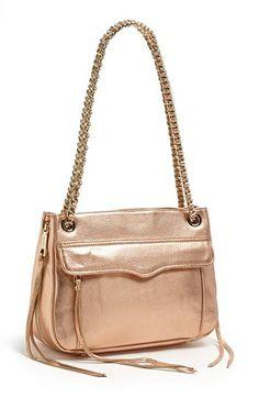 replica bottega veneta handbags wallet bitcoin xl