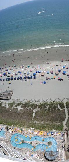 Myrtle Beach South Carolina Beach south carolina Myrtle beach