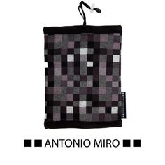 URID Merchandise -   Aquecedor Pescoço Trebor   3,8 http://uridmerchandise.com/loja/aquecedor-pescoco-trebor/