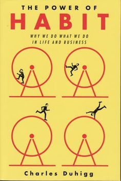 Top 10 Self Help Books - 'The Secret,' 'Lean-In,' 'Seven Habits of Highly Effective People'