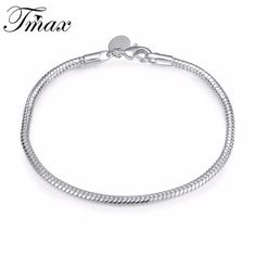 Aliexpress.com : Buy Slim Long Bracelets For Fashion Women Trendy Design Classic Silver Plated Tension Setting vintage Round accessories HFNE0675 from Reliable bracelet repellent suppliers on Hangzhou Teng Max Trading Co.,Ltd