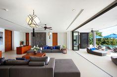 Elegant And Beautifully Decorated Villa Padma In Phuket 5