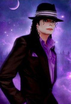 Art Michael Jackson, Michael Jackson Neverland, Jackson Family, Cowgirl Style, Picture Design, Goth, Handsome, Mazda, Mj