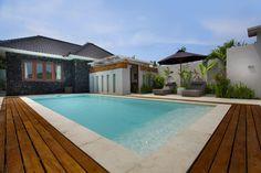 Booking.com: The Apartments Canggu , Canggu, Indonesien  - 230 Gästebewertungen . Buchen Sie jetzt Ihr Hotel!