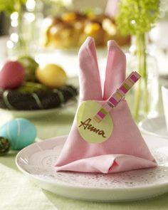 CONEJO DE PASCUA  http://compartimosunbrunch.com/2012/04/05/huevos-de-pascua-2/