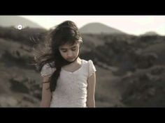 Maher Zain - So Soon   Official Music Video   Featuring Mootoo Model Khushi    Filmed on location Timanfaya National Park, Lanzarote - April 2012