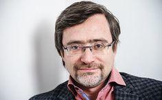 Валерий Федоров—РБК: «Задача Путина—победить схорошим результатом» :: Политика :: РБК
