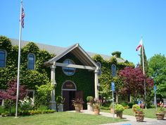 Cosentino Winery in Yountville