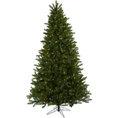 Check out some of our artificial Christmas trees 🎄! They come with lights and are easy to put up and take down. Visit our site for more items from our holiday collection! Don't forget that you also get an extra 10% off all holiday items added to your cart at check out! Happy Holidays!!