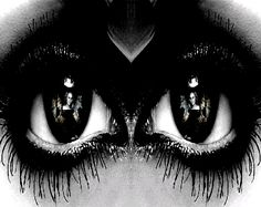 øjne 4