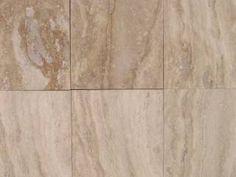 Mattcsiszolt padló burkolólap Budakalászi mészkő Limestone From Hungary Hardwood Floors, Flooring, Tile Floor, Wood Floor Tiles, Hardwood Floor, Tile Flooring, Wood Flooring, Floor, Paving Stones