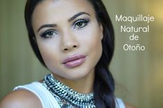 Maquillaje Natural para otoño   Doralys Britto #maquillajenatural #maquillajedeotoño #tutorialdemaquillaje #tutorial #maquillaje #doralysbritto #doralys #fallmakeup #fallmakeuptutorial #makeuptutorial #maquillajenatural #naturalmakeup #models #blogger #latinablogger #latina #dominican www.doralysbritto.com www.youtube.com/doralysbritto Instagram: @doralysbritto