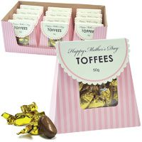 Toffee Box - SOLD OUT