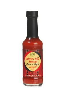 1000 Images About Hot Sauce Hot Peppers On Pinterest