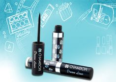 Best Chambor Eyeliners Available In India – Our Top 10