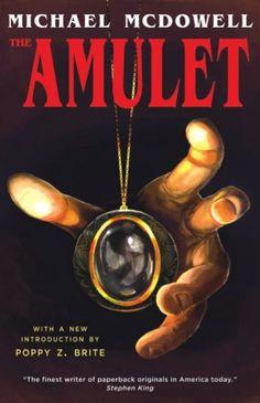 The Amulet by Michael McDowell http://www.amazon.com/dp/B00D30OXA2/ref=cm_sw_r_pi_dp_kgn.wb11ARTPT