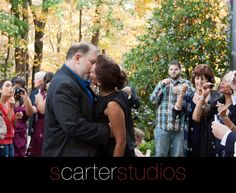 bubble exit, wedding, www.scarterstudios.com