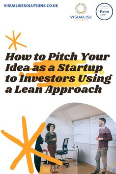 If you are thinking of starting a business, one of the most important things you need to learn about is pitching your idea to investors as a startup. #Entrepreneur #startup #marketing #growthmarketing #smallbusiness #growthhacking #business Startup Entrepreneur, Entrepreneurship, Vending Machine Business, David Goggins, Own Business Ideas, Small Business Management, Raising Capital, Competitor Analysis, Problem And Solution
