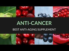 This is a complete guide about Luxxe Renew 8 berry extract the best anti-aging supplement. Learn how to take Luxxe Renew benefits and side effects. High Antioxidant Foods, Nutrient Rich Foods, Grapeseed Extract Benefits, Benefits Of Organic Food, Health Benefits, Noni Fruit, Anti Oxidant Foods, Whitening Soap, Best Weight Loss Supplement