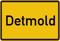 Autoankauf  Detmold   Wir bieten den Ankauf von:      Abschleppwagen     Autotransporter     Abrollkipper     Autokran     Fahrgestell     Glastransporter     Kastenwagen Hoch und Lang (VW LT, Mercedes Sprinter, Ford Transit, Volkswagen T4, T3, Citroen Jumper, Iveco Daily, Fiat Ducato, Peugeot Boxer und Renault Traffic)     Kipper     Koffer     Kleinbus bis 9 Plätze     Kühlkastenwagen     Kühlkoffer     Pritschen     Müllwagen     Rettungswagen     Transporter Allgemein…