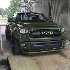 Image may contain: car and outdoor Tacoma Truck, Jeep Truck, Chevy Trucks, Pickup Trucks, Toyota Autos, Toyota 4x4, Toyota Trucks, Toyota Tundra Trd, Toyota Hilux