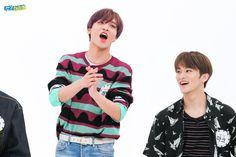 030620 nct 127 on weekly idol Nct 127, Weekly Idol, Sm Rookies, Picture Credit, Mark Lee, Taeyong, Nct Dream, Boy Groups, Wattpad