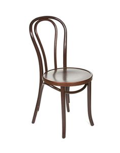 Image result for bentwood chairs and table