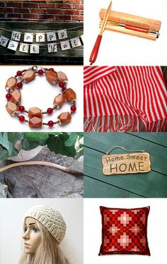 Fall Finds ... Lighten Up by spoiledfelines1 on Etsy--Pinned with TreasuryPin.com #promotingwomen