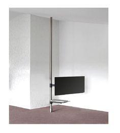 TV-Halter post art129-2   Produktdesign   wissmann raumobjekte