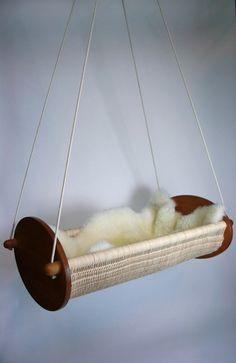 einen korb als herz aus peddigrohr flechten korb flechten pinterest basteln. Black Bedroom Furniture Sets. Home Design Ideas