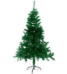 210cm Fiber Christmas Tree Lamp Light Children Xmas Gift Deluxe collocation Two meters High-quality Restaurant Bar Home Decor