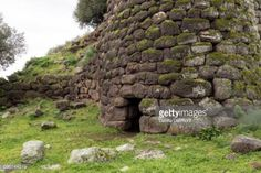 04-29 The Nuragic civilization, born and developed in... #nuoro: 04-29 The Nuragic civilization, born and developed in Sardinia,…… #nuoro