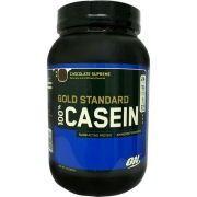 Optimum Nutrition Casein Protein 2lbs