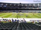 #Ticket  3 (THREE) Oakland Raiders vs Kansas City Chiefs Tickets 10/16/16 (Oakland) #deals_us
