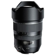 Tamron SP 15-30MM F/2.8 DI VC USD For Canon EOS DSLR Cameras #photography #lens #tamron