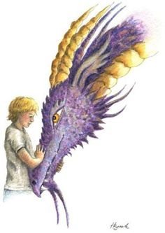 Dragon Master Foundation (DMF)'s quest is to tame the dragon that is #cancer . DMF was founded with the goal of using big data to help researchers identify patterns and further their research to solve the riddle of cancer. Read  about DMF's inspiration inside.. Related pin: https://www.pinterest.com/pin/199284352237518889/