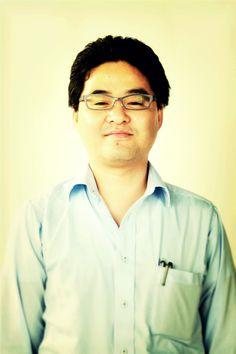 ゲスト◇落合 孝明(Takaaki Ochiai)1973年生まれ。2010年に株式会社モールドテック代表取締役に就任(2代目)。現在、本業の樹脂およびダイカスト金型設計を軸に、中小企業の連携による業務の拡大を模索中。「全日本製造業コマ大戦」の行司も務める。また、東日本大震災を受け、製造業的復興支援プロジェクトを発足。「製造業だからできる支援」を微力ながら行っている。株式会社 モールドテック http://www.pluto.dti.ne.jp/m-tec/index.html