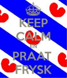Praat Frysk
