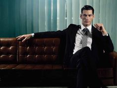 """David Gandy - The look of a """"man about town""""! So smouldering hot. Fashion Night, Men's Fashion, Fashion Blogs, Charlie Matthews, Man About Town, Men Photoshoot, Beautiful Men Faces, Business Portrait, Photography Poses For Men"""