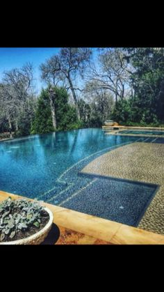 Straight Lines, Custom Design, Pools, Swimming Pools, Ponds, Water Feature
