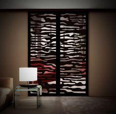 http://www.decorativescreening.com.au/doors-gates-fences/ Watermark-2