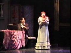 ▶ Jacques Offenbach: Les contes d'Hoffmann - YouTube