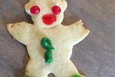 Χριστουγεννιάτικες ατυχίες και αποτυχίες που θα σας φτιάξουν το κέφι Desserts, Blog, Tailgate Desserts, Deserts, Dessert, Food Deserts